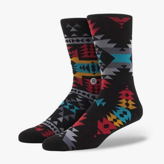 Reservation Socks