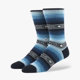 Calexico Socks