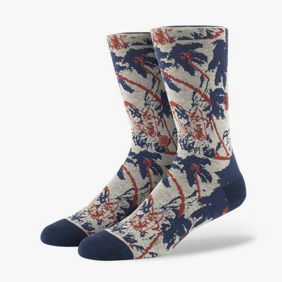 Hula Socks