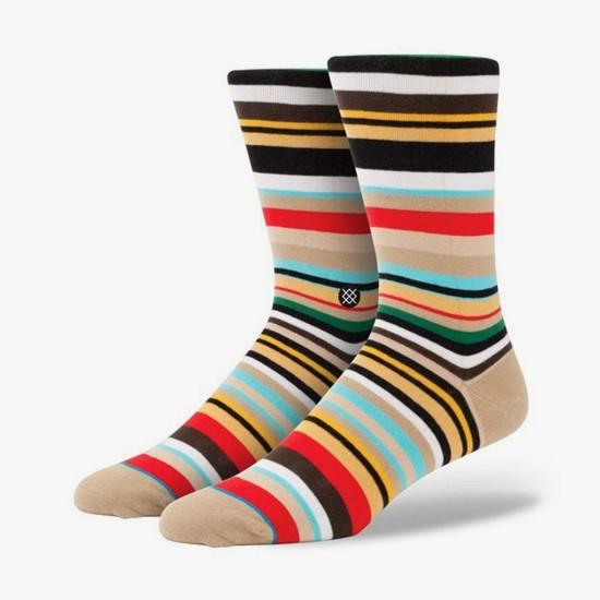 Netherfield Socks