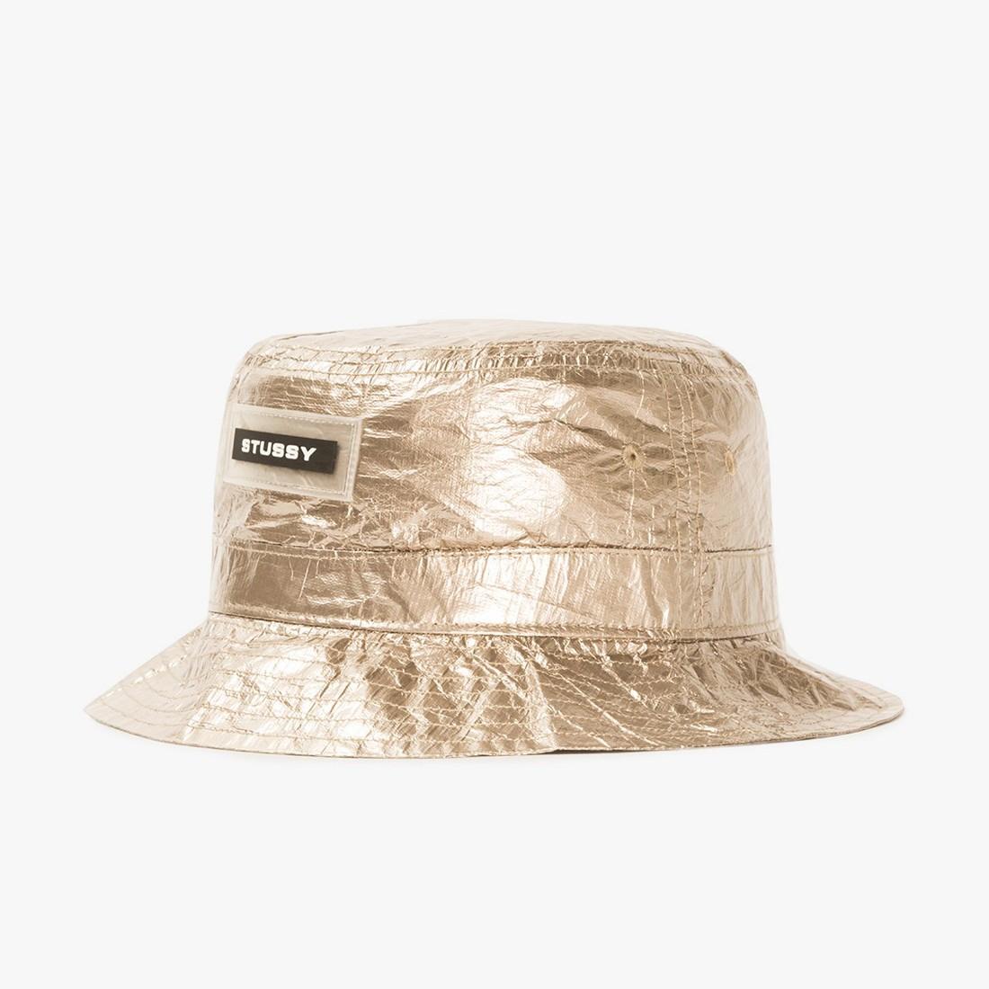 Vera Bucket Hat Silver  7446e245e09