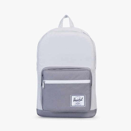 Pop Quiz Backpack Lunar Rock/Grey