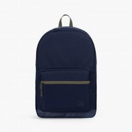 Pop Quiz Backpack Peacoat/Kalamata