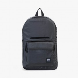 Pop Quiz Backpack Black Black Studio Series