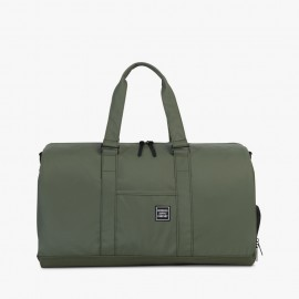 Novel Duffle Bag Bettle Studio Series