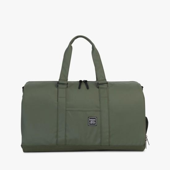 Novel Duffle Bag Bettle Studio Series