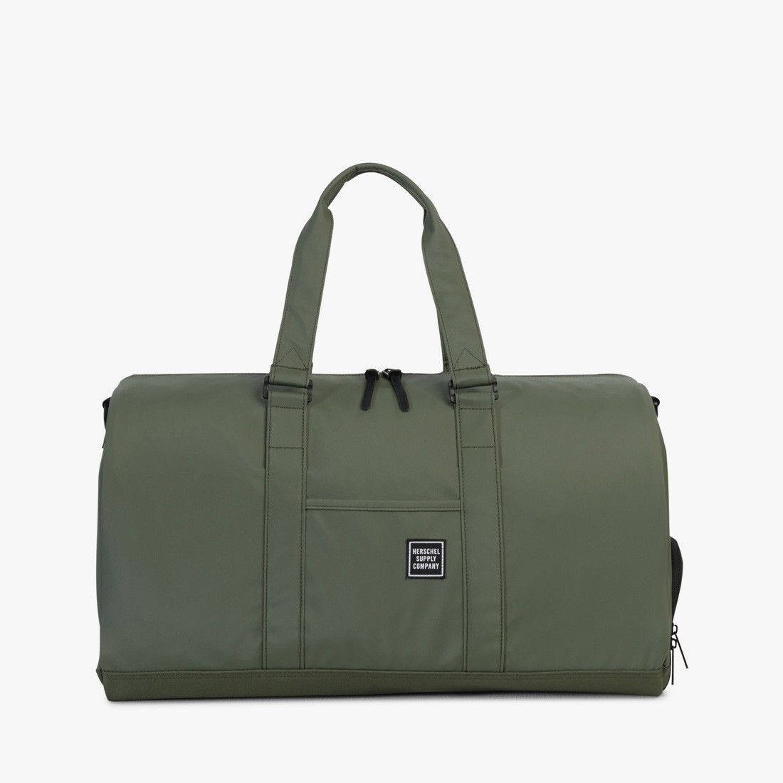 b660134793c87 Novel Duffle Bag Bettle Studio Series
