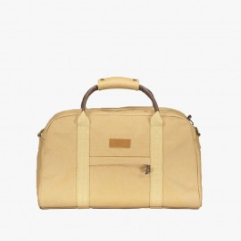 Weekend Bag Khaki