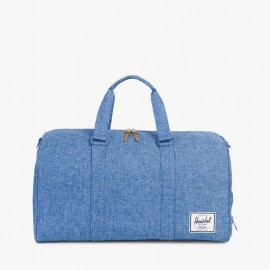 Novel Duffle Bag Limoges