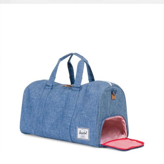 Novel Duffle Bag Limoges