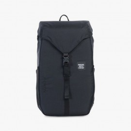 Mochila Barlow Medium Black