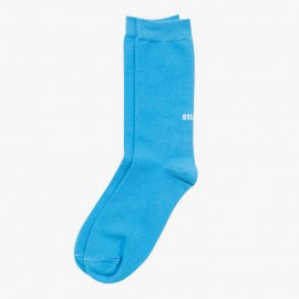 Everyday Socks Blue