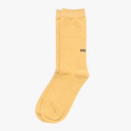 Everyday Socks Gold