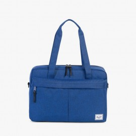 Bolsa Messenger Gibson Eclipse Crosshatch