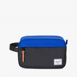 Chapter Travel Kit Black Surf