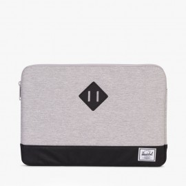 Funda Heritage 13 Light Grey