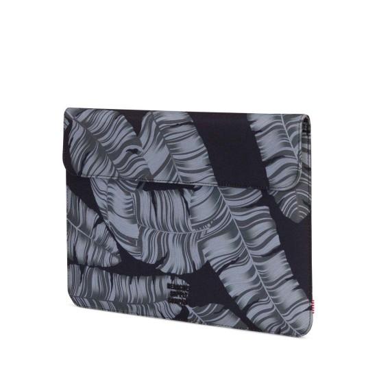 Spokane Sleeve 13 (New) Black Palm
