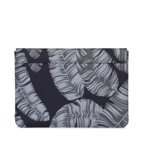 Spokane Sleeve 13 Black Palm