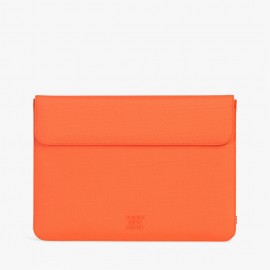 Funda Spokane 13 (New) Orange