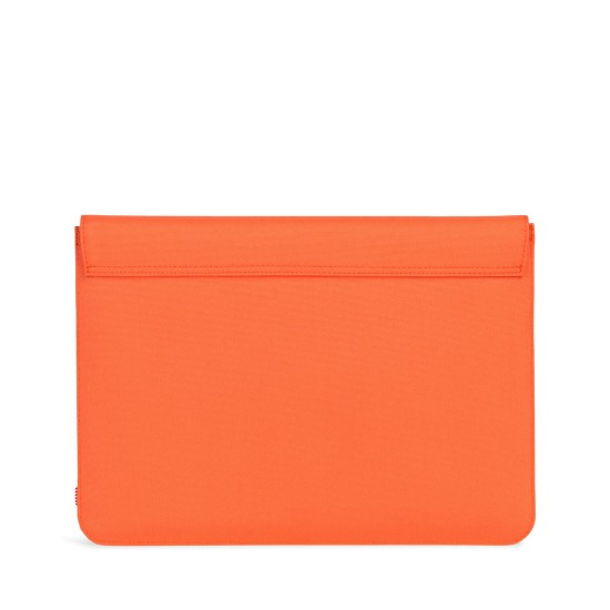 Spokane Sleeve 13 (New) Orange