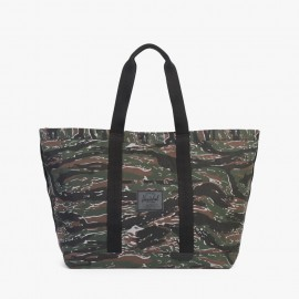 Bossa Tote Bamfield Tiger Camo Surplus