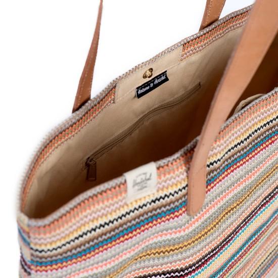 Audene Tote Bag Multicolor