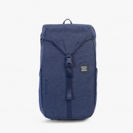 Barlow Backpack Denim