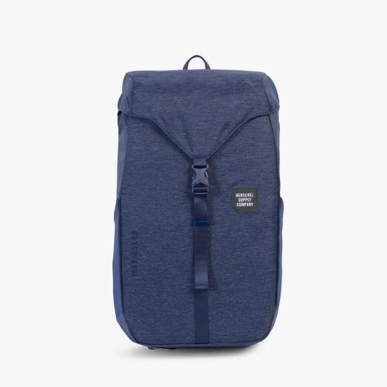Barlow Backpack Denim