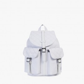 Dawson Small Backpack Lunar Rock
