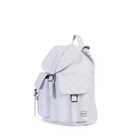 Dawson Small Backpack Lunar Rock