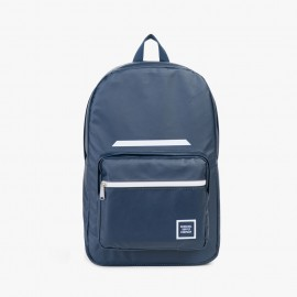 Pop Quiz Backpack Navy Navy