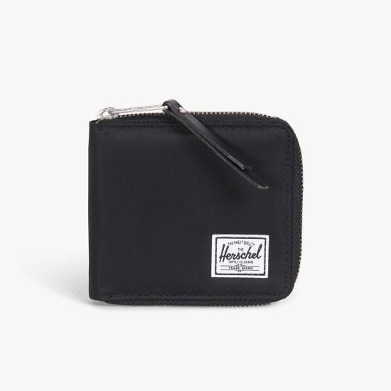 Walt Wallet Black