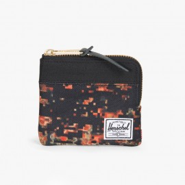 Cartera Johnny Century