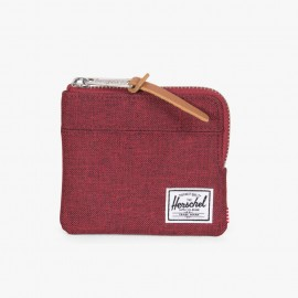 Cartera Johnny Windsor Wine