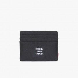 Felix Wallet RFID Black