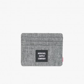 Felix Wallet RFID Raven Crosshatch