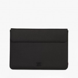 Funda Spokane 13 (New MacBook) Black