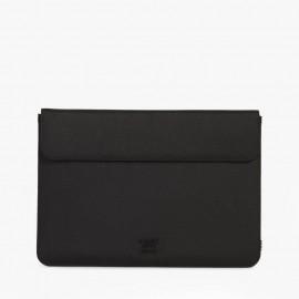Spokane Sleeve 13 (New MacBook) Black