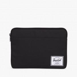 Anchor Sleeve (New MacBook) Black