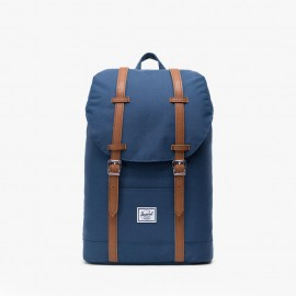 Retreat Mid Volume Backpack Navy