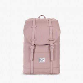 Retreat Mid Volume Backpack Ash Rose