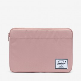Anchor Sleeve 13 (New MacBook) Ash Rose