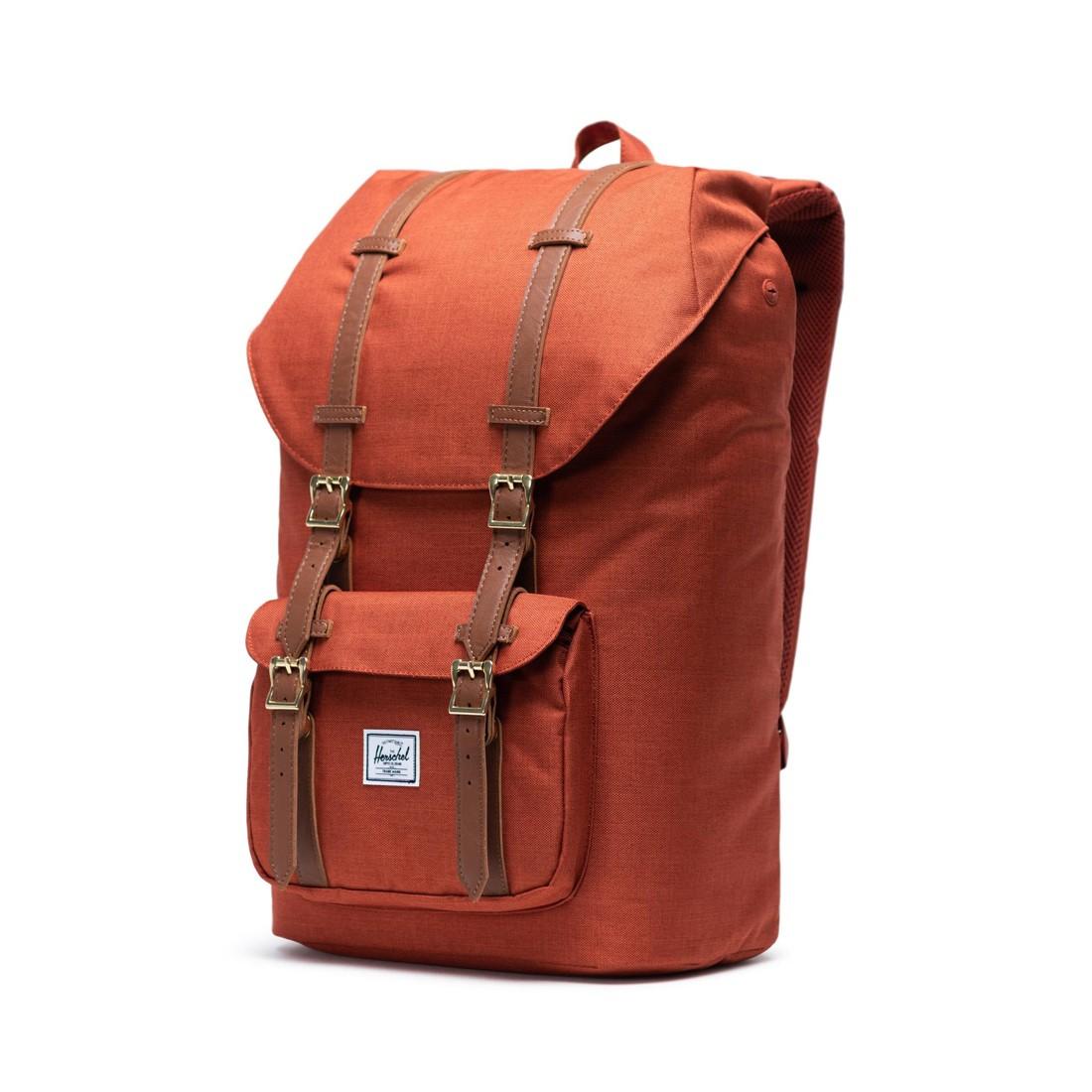 Herschel Supply Little America Backpack Picante 25L |