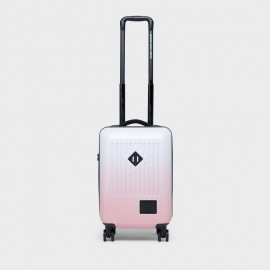 Trade Luggage Carry On Silver Birch/Ash Rose Gradient