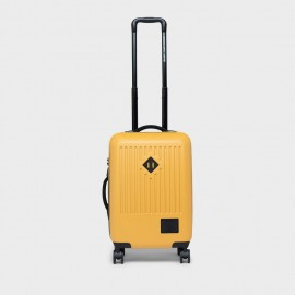 Trade Luggage Small Nugget Gold