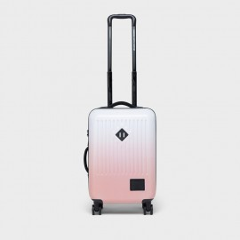 Trade Luggage Small Silver Birch/Ash Rose Gradient