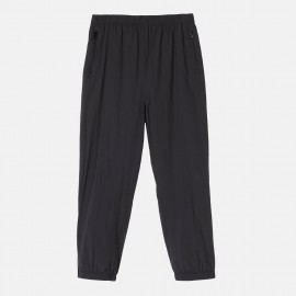 Pantalones Trek Black