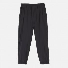 Pantalons Trek Black