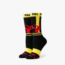 KB Silhouettes Socks