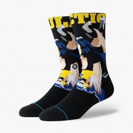 Pulp Fiction Socks